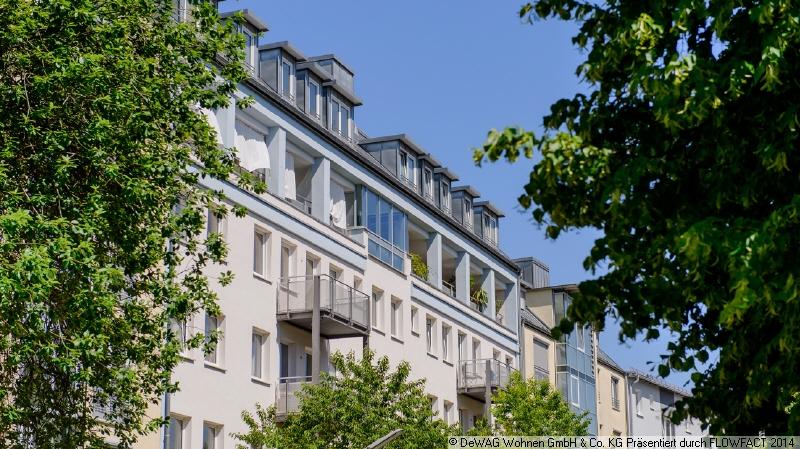 München, Drachenseestraße