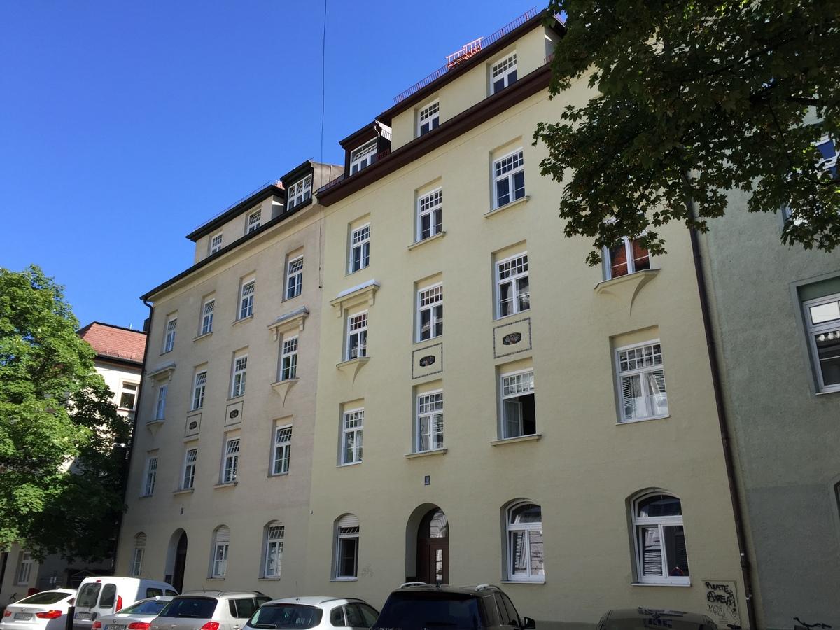 München-Bazeillesstraße-12-WE